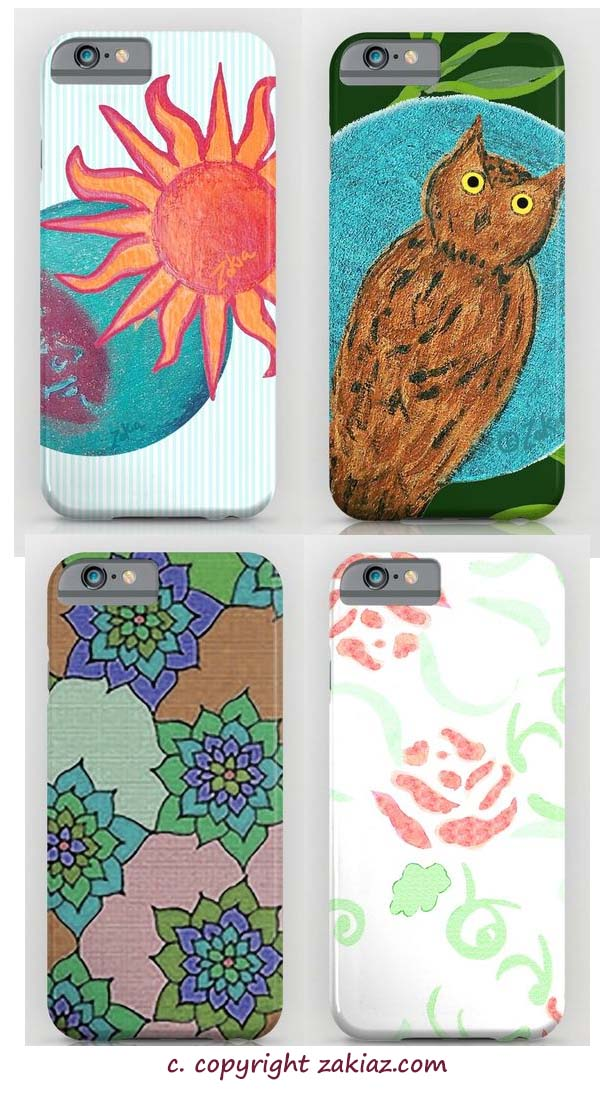 huge discount 7523d 8f6b2 design your own cell phone case!